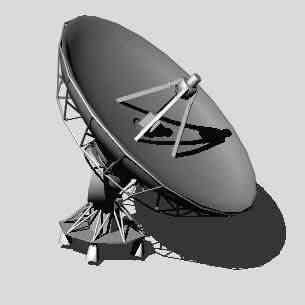 WORDPHONE,C.A,REPARACIONES TELEFONICAS,AVERIAS,RIF,J-29696637-0