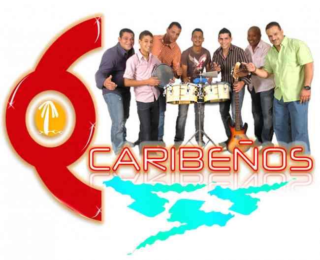 Grupo de Mùsica Caribeña