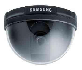 INSTALACION Y REPARACION DE CAMARAS DE SEGURIDAD CCTV,