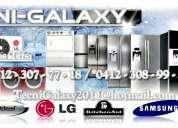 0212-307-77-18 centro de servicio tecnico autorizado en reparacion de neveras y lavadoras samsung