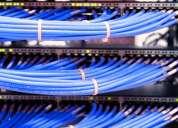Averias, en cableados internos, cantv, reparaciones, servicio tecnico,