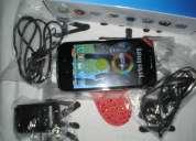 Vendo celular android, modelo s4, no es samsung. urgente