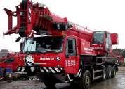 camion amplio para mudanzas y fletes