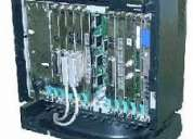 Servicio tecnico en centrales telefonicas panasonic,