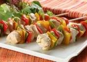 Gastronomia empresarial servicios de comida a eventos sociales y corporativos