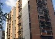 Apartamento en venta en san jacinto maracay código: 14-7419