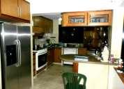 Exclusivo apartamento en venta en urb lumonty, 4 hab, 4 bañ, 320 mts2.
