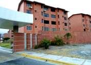 Apartamento en venta terrazas del italo. 88 mts2,  3 hab y 2 baños.
