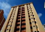 Apartamento en venta, lomas del avila. 86 mts2. tiene 3hab y 2 bañ.
