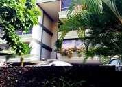 Espectacular apartamento en venta, bello monte, 5bañ, 5hab, 300 mts2