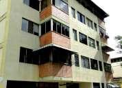 Bello apartamento en venta, el llanito, caracas. 3bañ 4hab, 220 mts2
