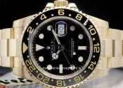 Compro reloj usado de buena marca y somos los que pagamos mas aqui en caracas ,ccct