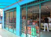 Local comercial en venta en naguanagua. códflex 148329 ybra