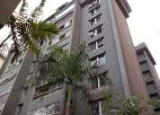 Apartamento 1 nivel, alquiler, caracas, los palos grandes, rah: 14-491