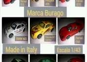 carros de colección