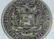 monedas de coleccion, faja, polvo compacto nailen