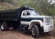 camion chevrolet c70