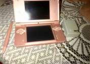 Vendo ds xl en 6500