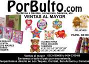 juguetes para regalos corporativos, donaciones, navidad