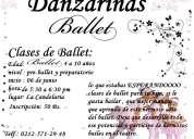 Flamenco infantil ballet y danza Árabe