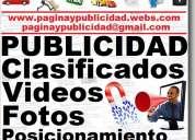 30 us, mega publicidad venezuela, publicistas, distrito capital, caracas,