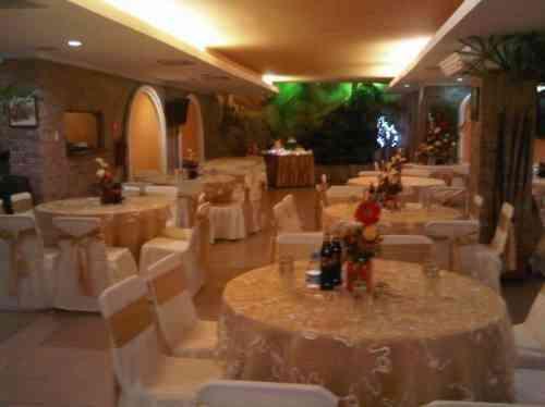 salones de fiestas en maracaibo