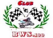 Club vws 100